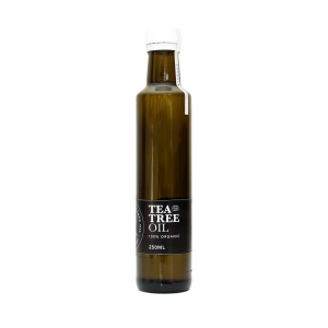 tea tree oil, bulk, refill, 250ml