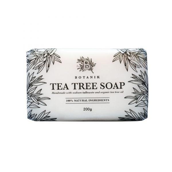 Botanik-Soap-200g